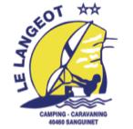 logo langeot.png