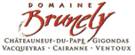 LOGO_169_DOMAINEDEBRUNELY.png