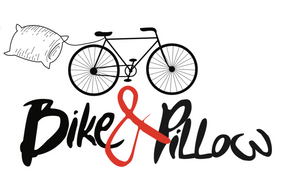 logo bike & pillow.png