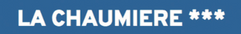logo chuamiere.png