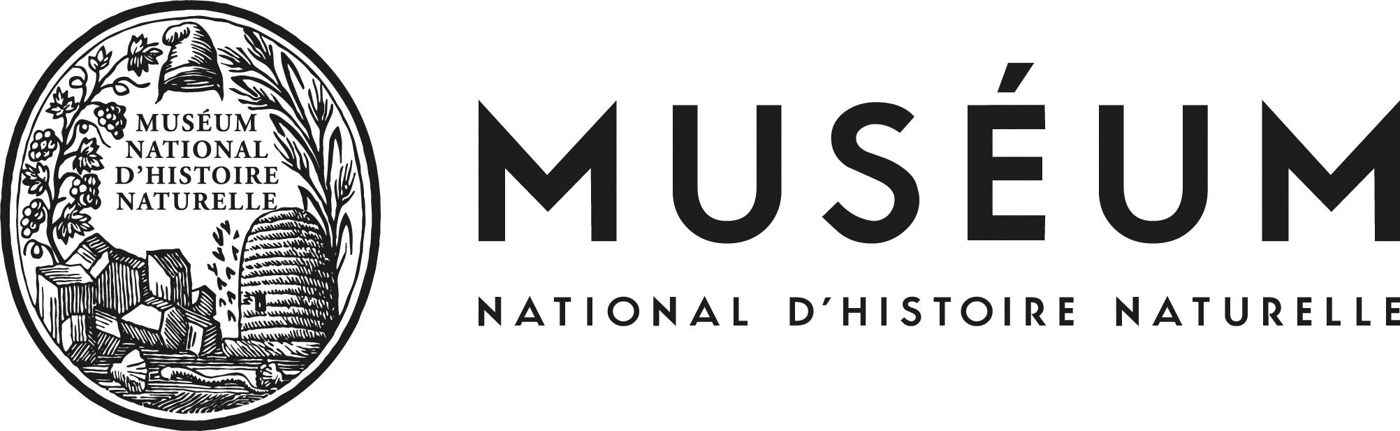 MUSEUM NATIONAL D'HISTOIRE NATURELLE