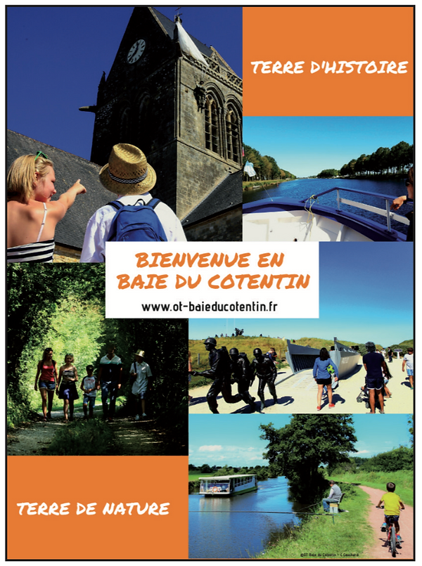 Cotentin.png