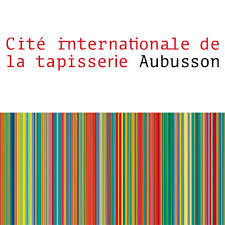 LOGO_10_Cite Internationale de la tapris