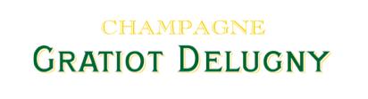 Champagne Gratiot Delugny