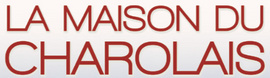 Logo Charolais.png