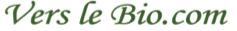 Logo verslebio.png