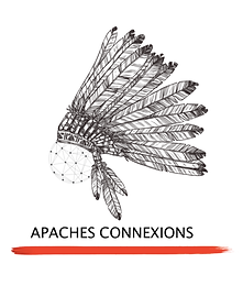 Logo Apaches Connexions.png
