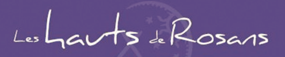 logo:347:CD7