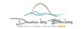 LOGO_159_DOMAINEDESBLACHAS.png