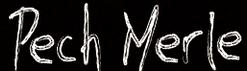 Logo perchemerle.png