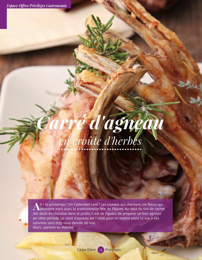 Recette_Carré_d_agneau