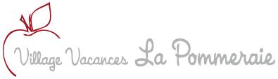 La Pommeraie / 30120 LE VIGAN