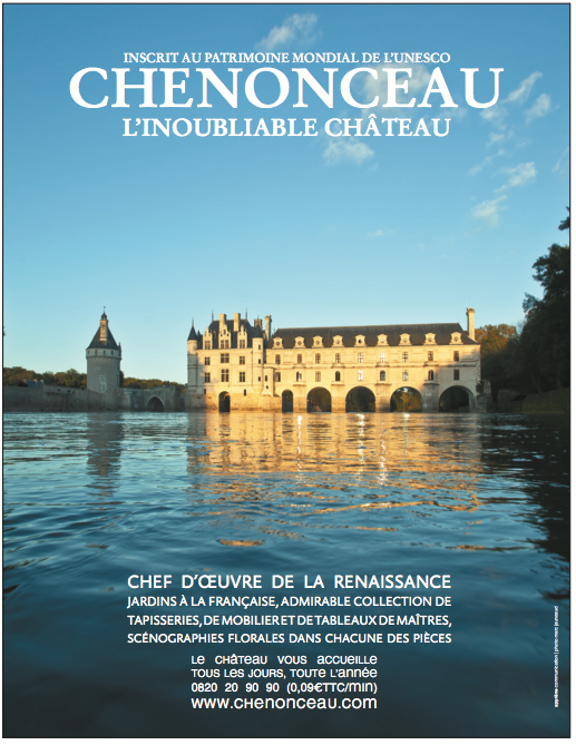 134BIS_CHENONCEAU.png