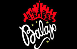 Balajo-discotheque-_-630x405-_-©-Balajo