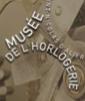 Musee horlogerie.png