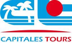Capitales Tours