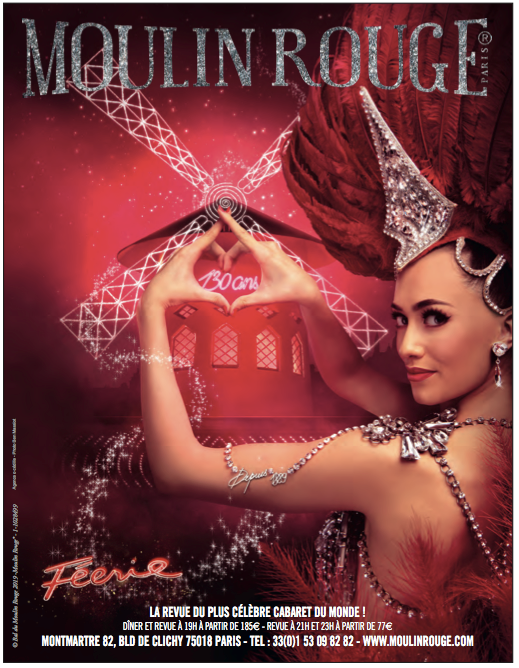 Moulin Rouge.png