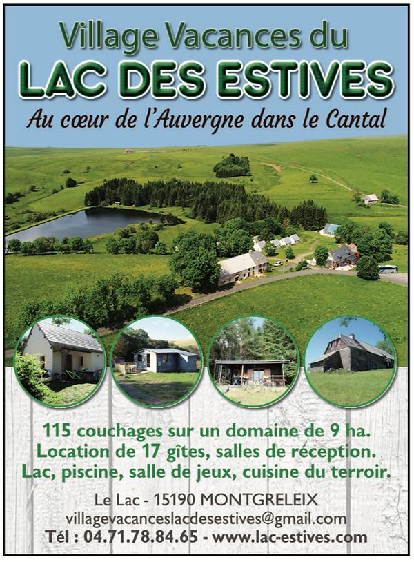 lac des es.png