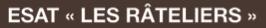 Les ratelierlogo.png
