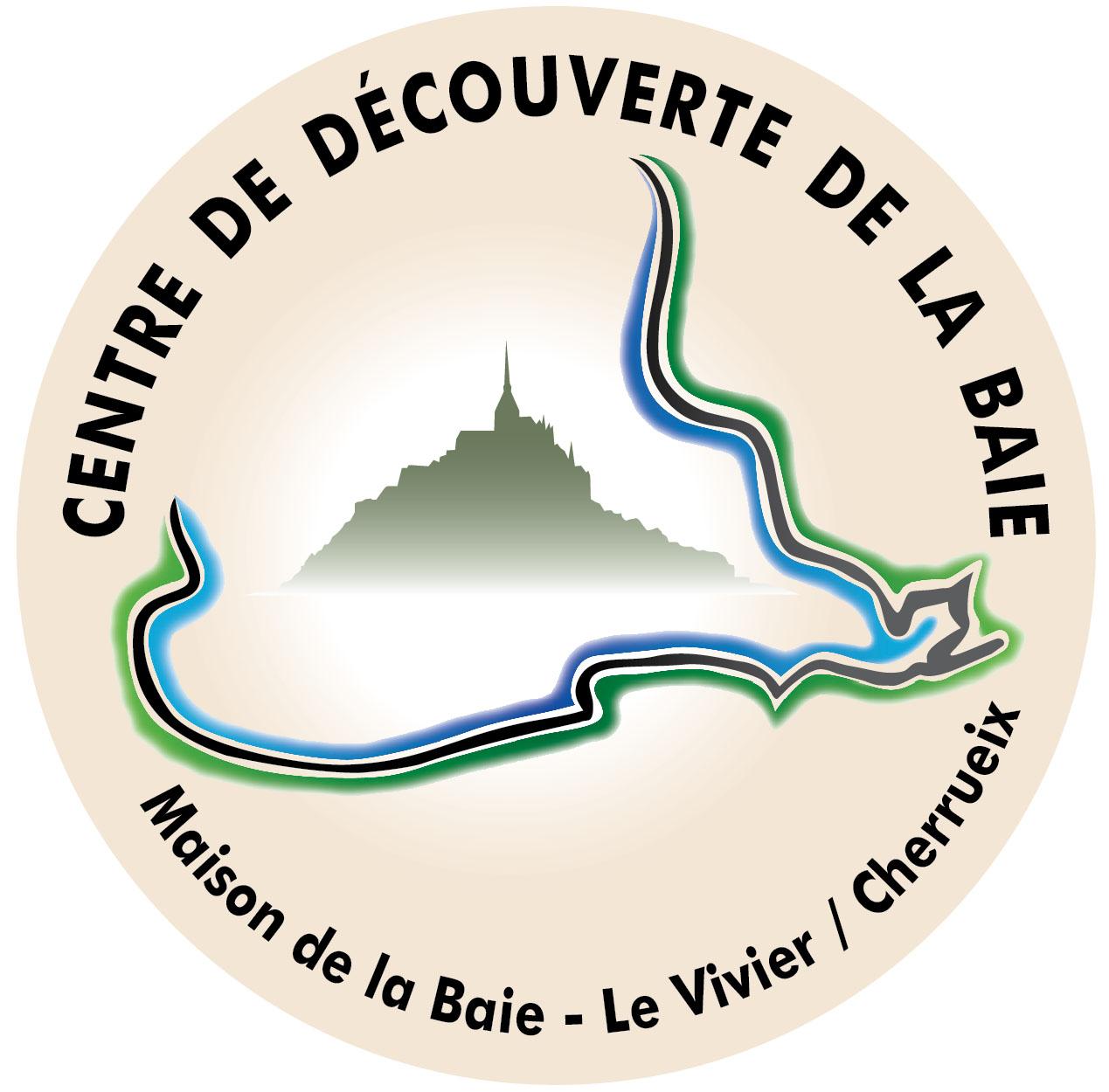 Maison de la Baie / 35960 Le Vivier