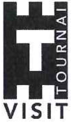 TOURNAI  logo