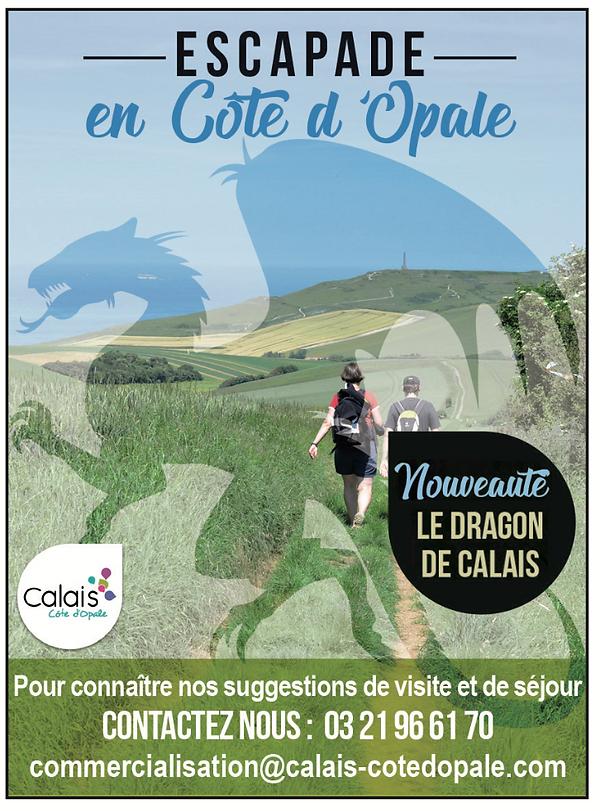 OFFICE DE TOURISME COTE D'OPALE .png