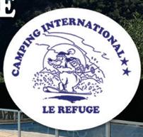 Logo camping international le reuge.png