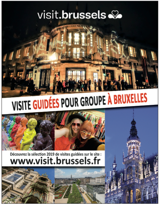 139_BRUSSELS.png