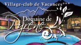 Domaine de Pyrene.png