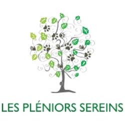 Les Pléniors Sereins - Produits