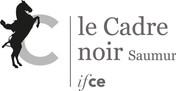 Logo Cn_simple_Quadri.jpg
