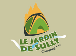 jardin de sully logo