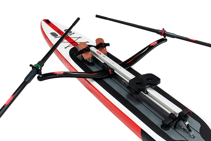 rowmotion_rowing_skid.png
