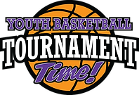 Youth Basketball Tournament Time.png