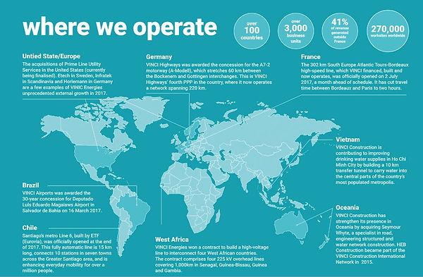wher we operate.JPG