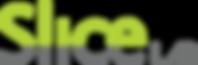 LogoSlice LAB-01.png
