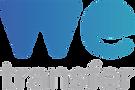 wetransfer-logo-3B19D9AEC4-seeklogo.com.