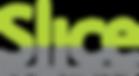 Logo Slice 2019-01.png