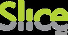 LogoSlice Cloud-01.png