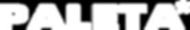 Logo_paleta_white_prosto.png