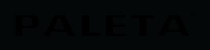 Logo_paleta_black.png
