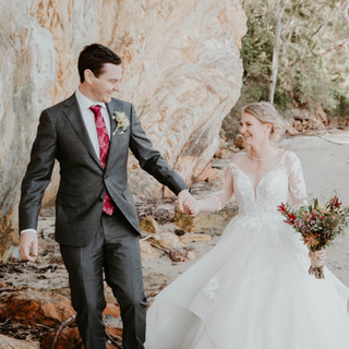 Jacqui & Adam Wedding_-32.jpg