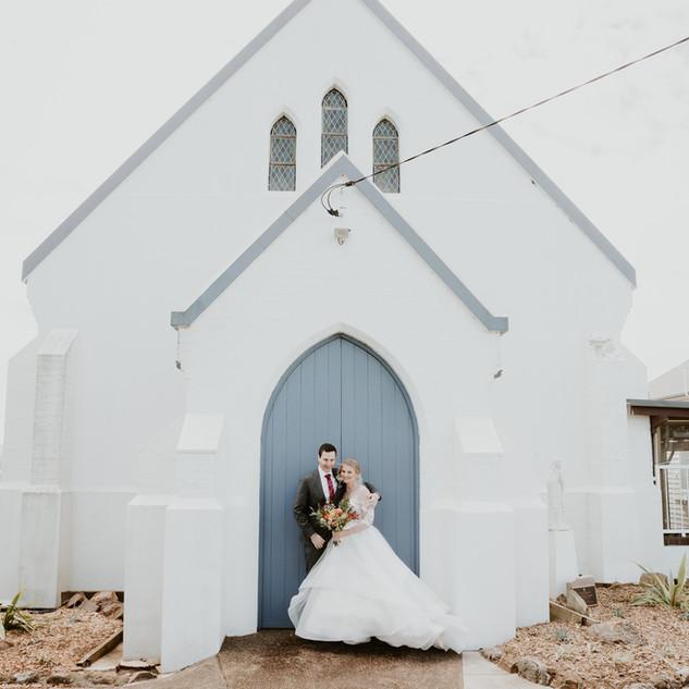 Jacqui & Adam Wedding_-9.jpg