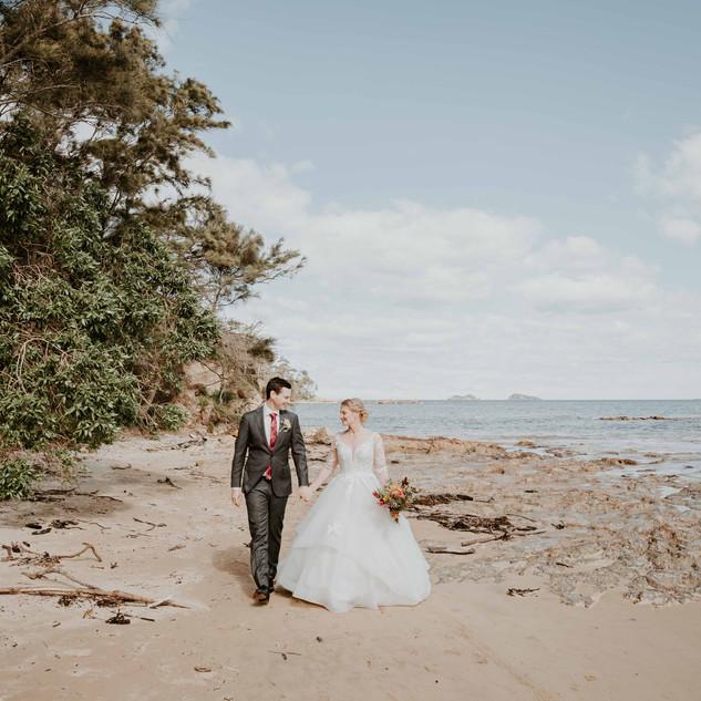 Jacqui & Adam Wedding_-33.jpg