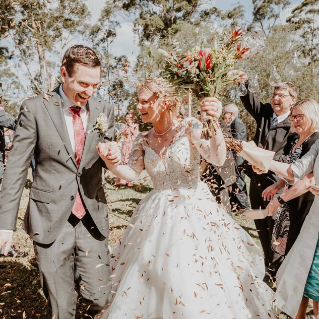 Jacqui & Adam Wedding_-36.jpg