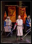 Merlin chevaliers S. Parphot.jpg