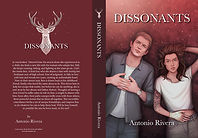Dissonants_WEB.jpg