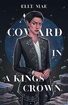 A Coward_WEB.jpg