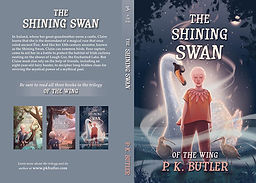 Of The Wing_The Shining Swan_WEB.jpg