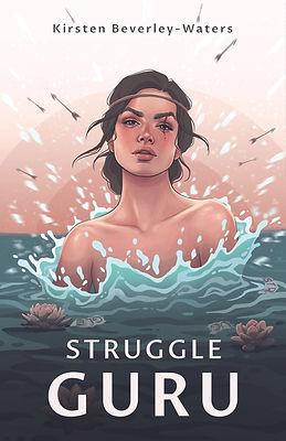 Struggle Guru_front cover.jpg